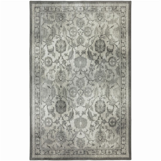 Karastan® New Ross Rectangular Rug