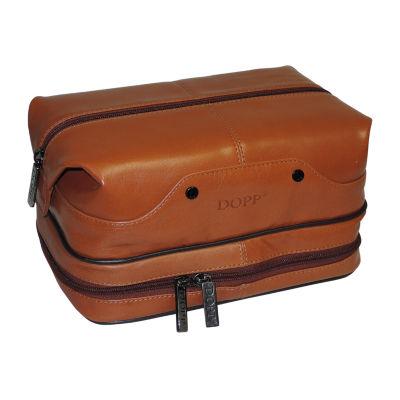 DOPP® Veneto Travel Kit with Bonus Items