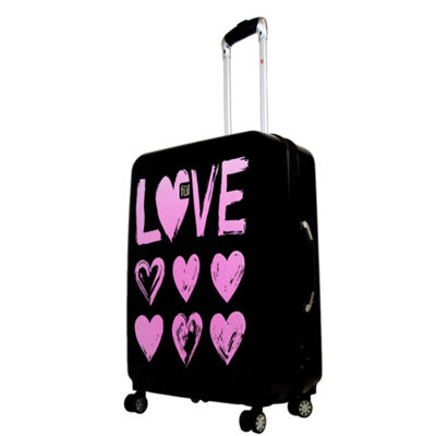 "Ful Love Hardside Lightweight 25"" Luggage"