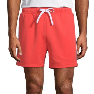 Arizona Mens Pull-On Short