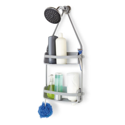 Umbra® Flex Shower Caddy