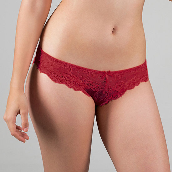 Dorina Lianne Brief Panty D17159a