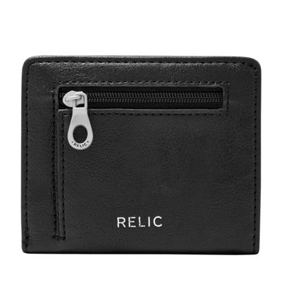 Relic RFID Blocking Billfold Wallet