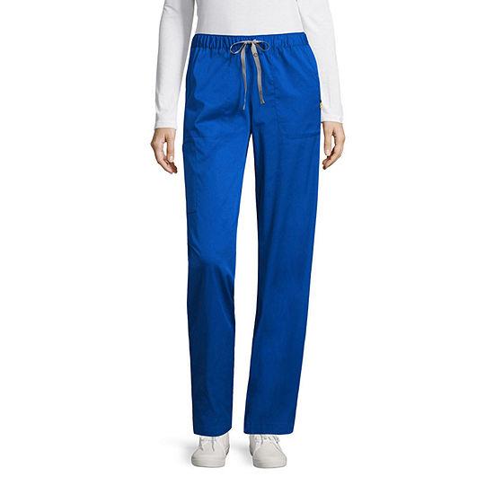 WonderWink® Next 5119 Logan Drawstring Pant - Tall Plus