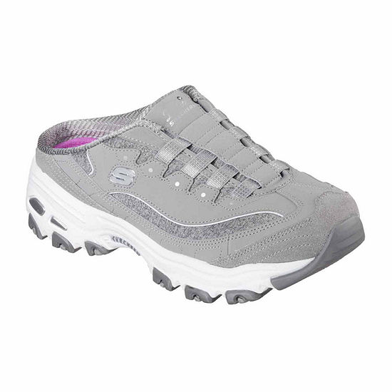 Skechers D'Lites - Resilient Womens Sneakers