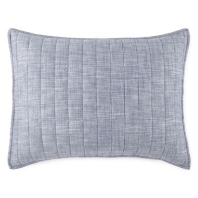 Linden Street Memphis Pillow Sham
