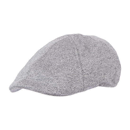 Levi's® Jersey Ivy Cap