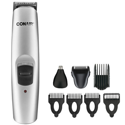 Conair For Men® 13-Piece All-In-One Grooming System