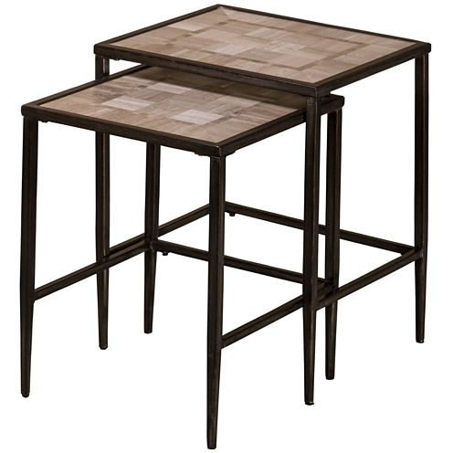 Westwick Nesting Tables