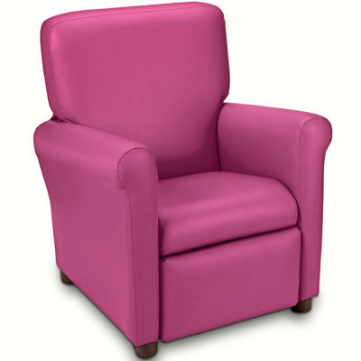 Urban Kids Recliner