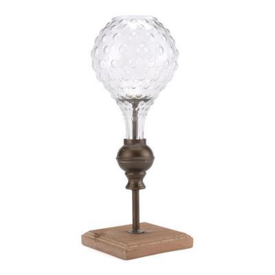 Lamp Aritas Candle Holder