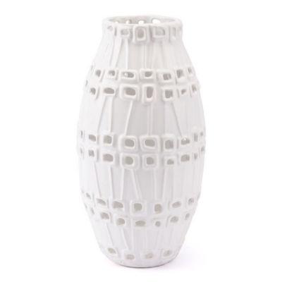 Cal Tall Decorative Bottle