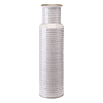 Strippes Decorative Bottle