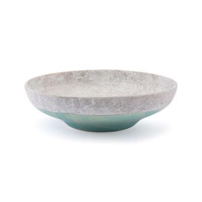 Azte Decorative Bowl