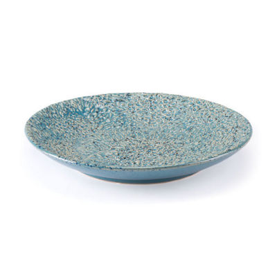 Crisp Decorative Bowl