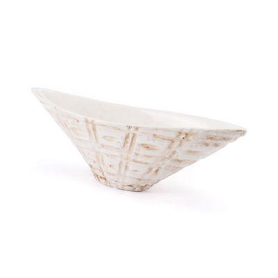 Kaban Decorative Bowl