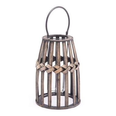 Tiritas Decorative Lantern