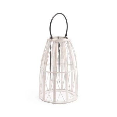Web Decorative Lantern