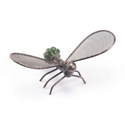 Flying Ant Figurine