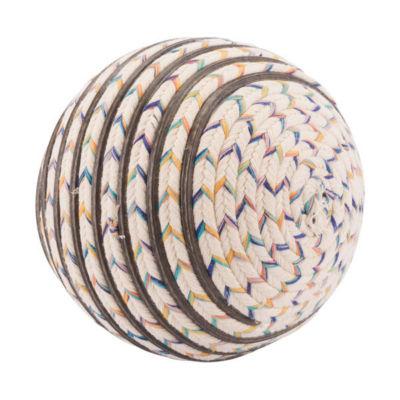 Tribal Ball