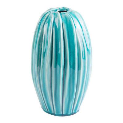 Alo Vase