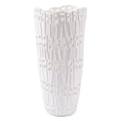Cal Vase