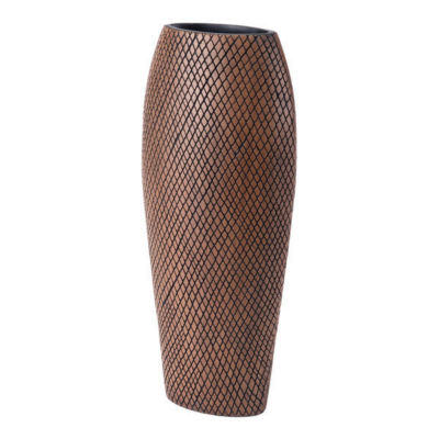 Cuadra Vase