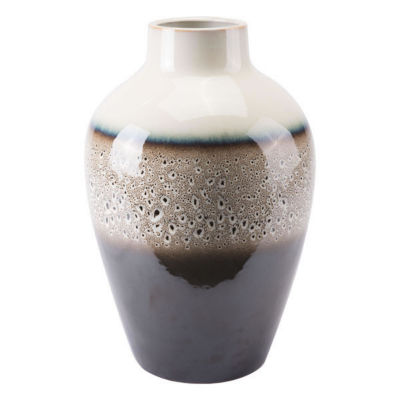 Dripped Vase