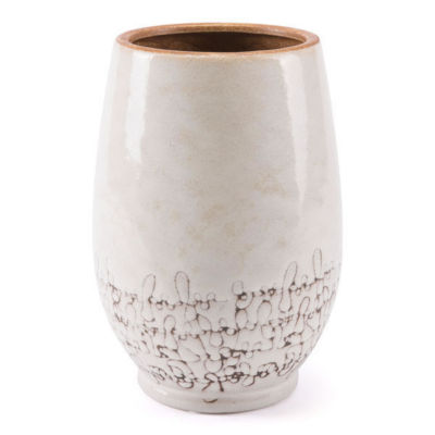 Ibera Vase