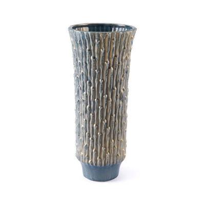Knot Vase