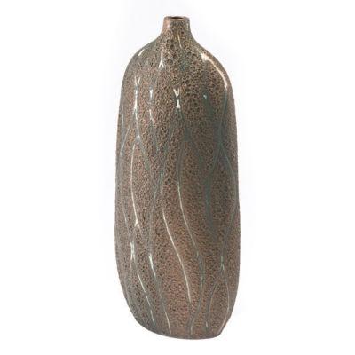 Lava Vase