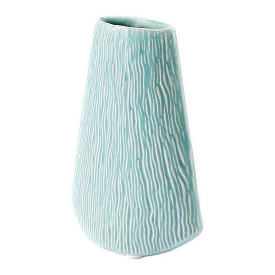 Lineal Vase