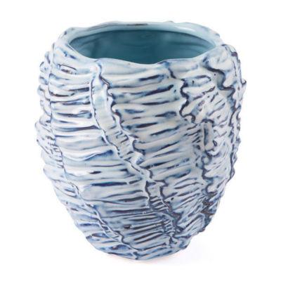 Mar Vase