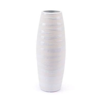 Mol Vase