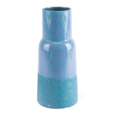 Neo Vase