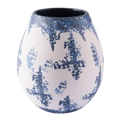 Nube Vase