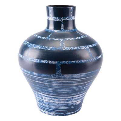 Ocean Vase