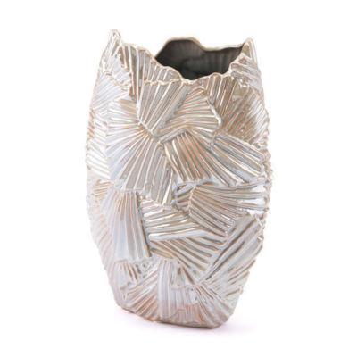 Palm Vase
