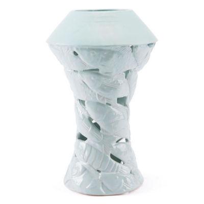 Papilio Vase