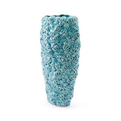 Petals Vase