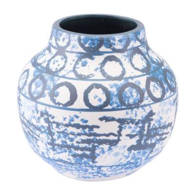 Ree Vase
