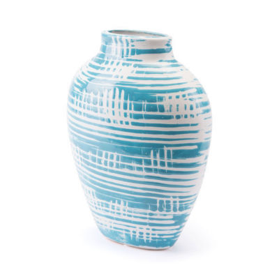 Washed Vase