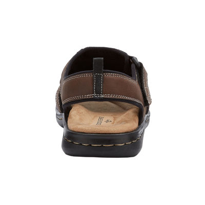Dockers Shorewood Mens Strap Sandals