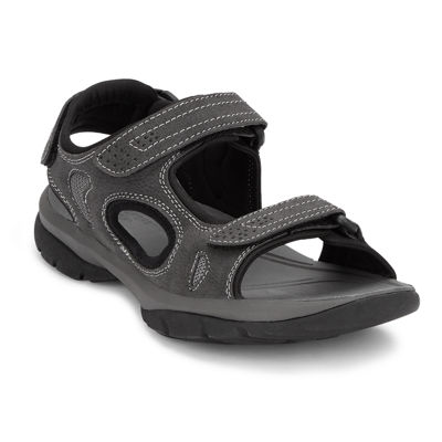 Dockers Mens Devon Strap Sandals