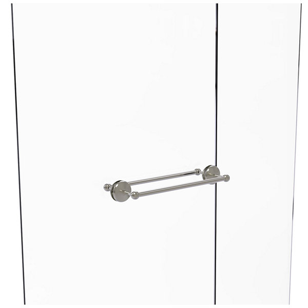 Allied Brass Waverly Place Collection 24 Inch Towel Bar