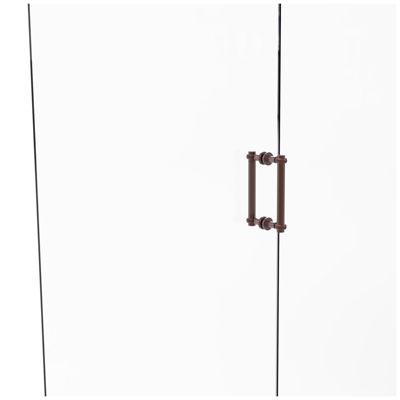 Allied Brass Shower Door Pull
