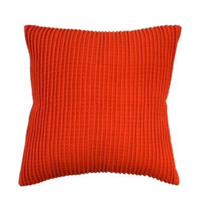 Waverly Boho Passage 20x20 Square Throw Pillow