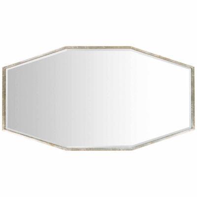 Adralie Mirror