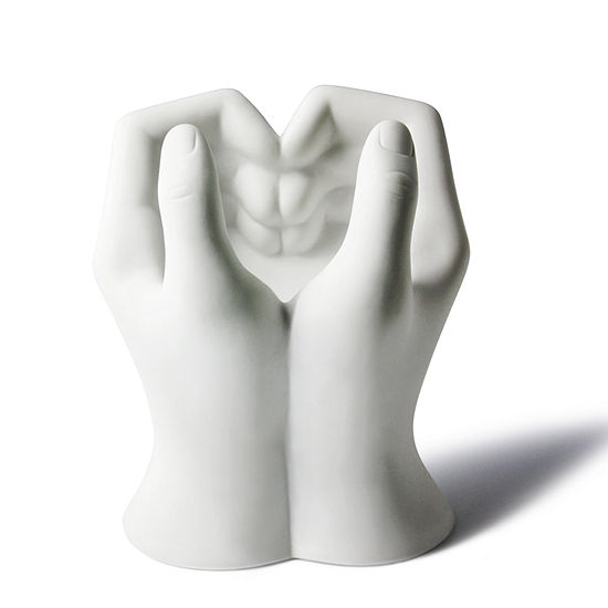 Danya B. 'Hands' Mobile Device Multi Holder