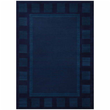 United Weavers Manhattan Collection Long Island Rectangular Rug